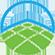биогрунт логотип